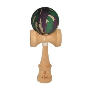 Kendama Army