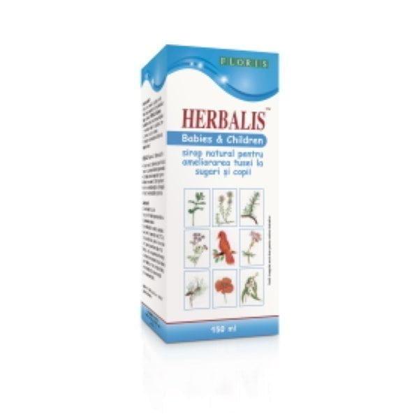 Herbalis_Baby-150ml