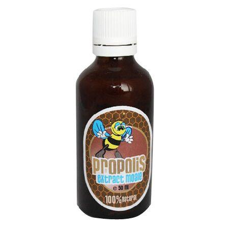 Propolis Extract Moale 70 50ml Phenalex.jpg