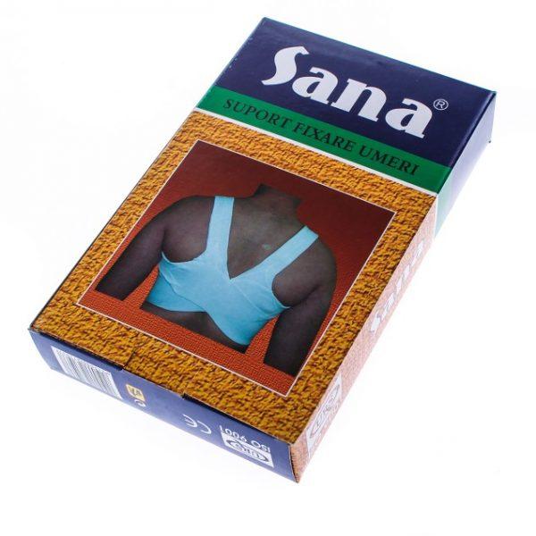 SANA SUPORT FIXARE UMERI XL
