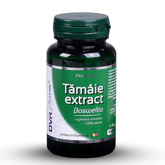 Tamaie-Extract DVR Pharm