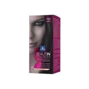 beautin-colagen-capsuni-vanilie-si-magneziu-500-ml