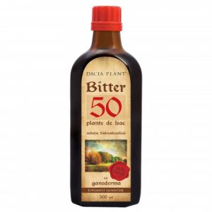 bitter-500-ml-remediu-2016 50 plante