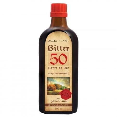 bitter-500-ml-remediu-2016 50 plante