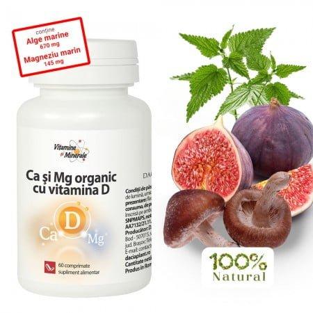 calciu magneziu vitamina d