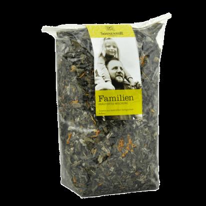 ceai familial amestec 130g