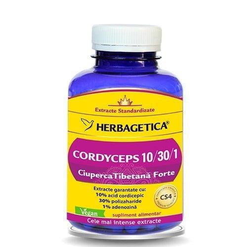 cordyceps_120