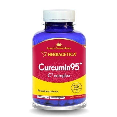 curcumin95_-c3-complex_120cps
