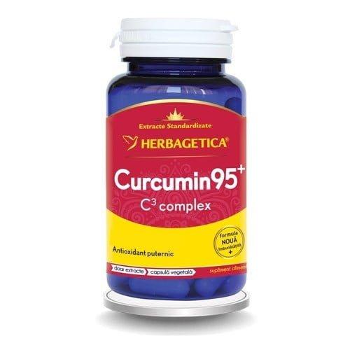 curcumin95_-c3-complex_60cps