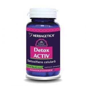 detox-activ