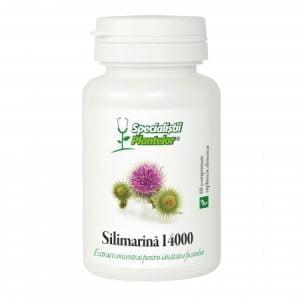 silimarina-14000-comprimate
