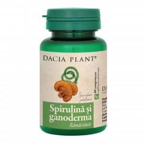 spirulina-ganoderma-cpr_2