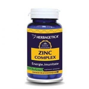 zinc-complex-herbagetica