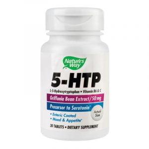 5-HTP-30tb-SECOM