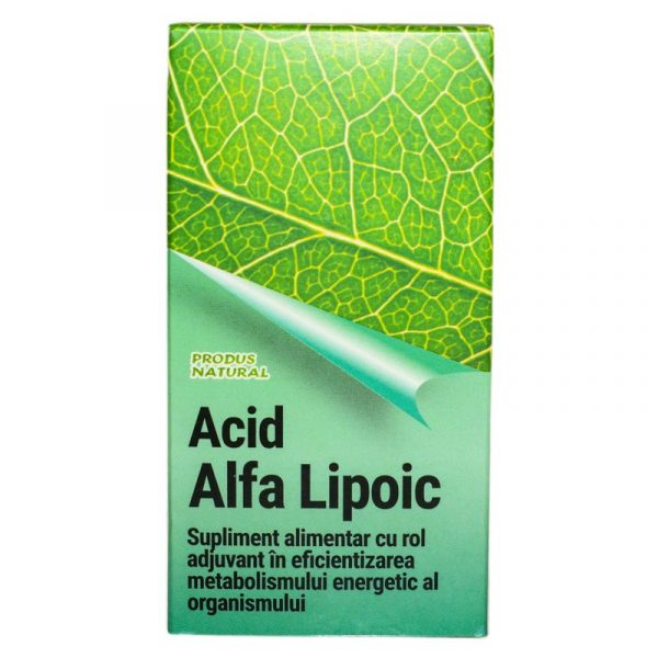 ACID-ALFA-LIPOIC-60cps-HYPERICUM