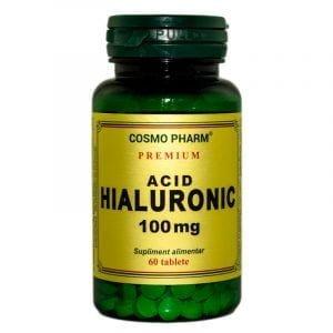 ACID-HIALURONIC-100mg-PREMIUM-60tb-COSMOPHARM