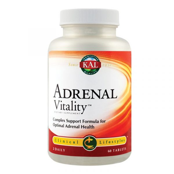 ADRENAL-VITALITY-60tb-SECOM