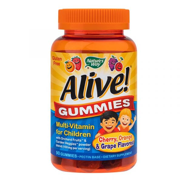 ALIVE-GUMMIES-MUTLI-VITAMIN-FOR-CHILDREN-90jeleuri-SECOM
