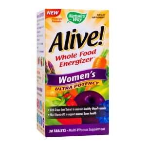 ALIVE-WOMEN-S-ULTRA-30tb-SECOM