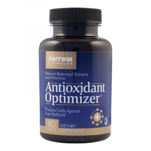ANTIOXIDANT-OPTIMIZER-90tb-SECOM