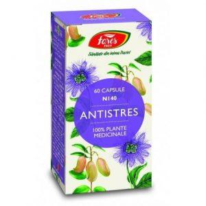 ANTISTRES-60cps-FARES