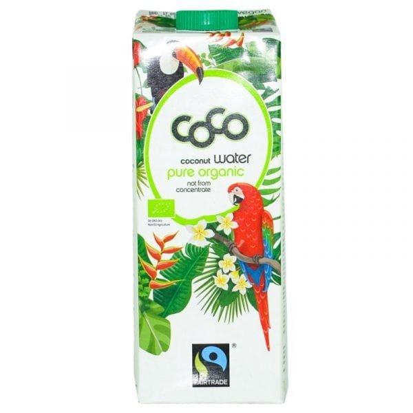 APA-DE-COCOS-ECO-1L-PARMAFOOD