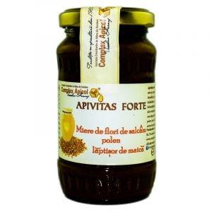 APIVITAS-FORTE-230gr-COMPLEX-APICOL
