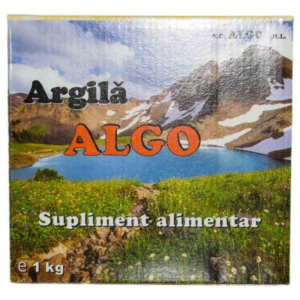 ARGILA-1kg-ALGO
