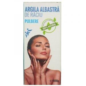 ARGILA-ALBASTRA-DE-RACIU-PULBERE-1kg-ROMCOS