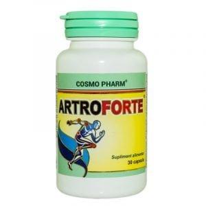 ARTROFORTE-30cps-COSMOPHARM