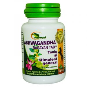 ASHWAGANDA-50tb-STAR-INTERNATIONAL