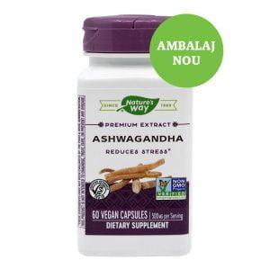ASHWAGANDHA-SE-500mg-60cps-SECOM