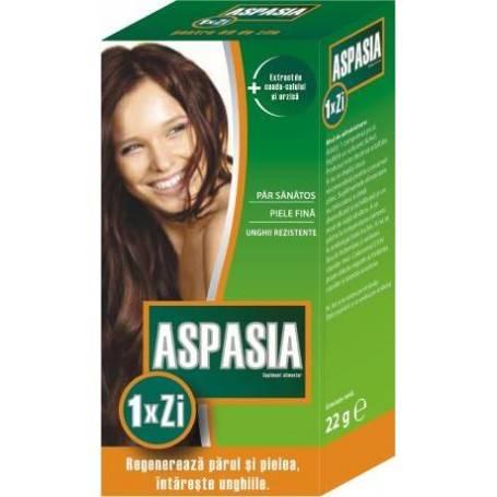 ASPASIA-40+-42cpr-ZDROVIT