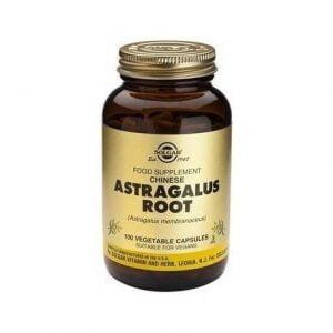 ASTRAGALUS-veg-100cps-SOLGAR