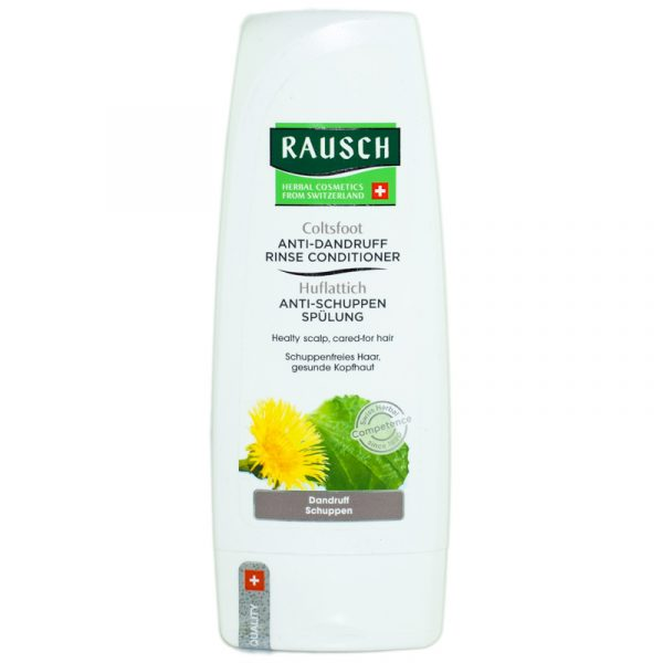 BALSAM-ANTIMATREATA-CU-PODBAL-200ml-RAUSCH