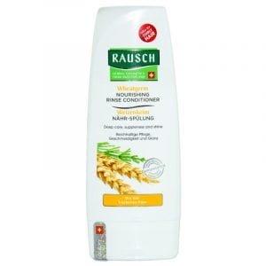 BALSAM-NUTRITIV-CU-GERMENI-DE-GRAU-200ml-RAUSCH
