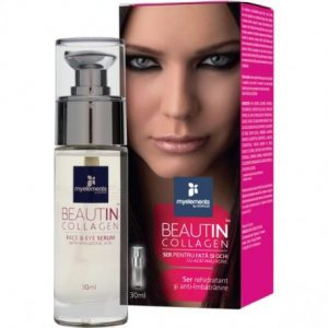 BEAUTIN-COLLAGEN-FACE&EYE-SERUM-30ml-MY-ELEMENTS