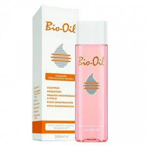 BIO-OIL-200ml-A&D-PHARMA