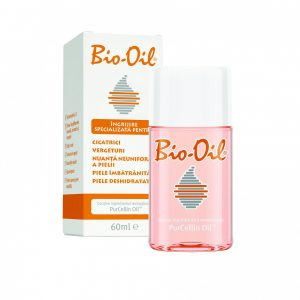 BIO-OIL-60ml-A&D-PHARMA