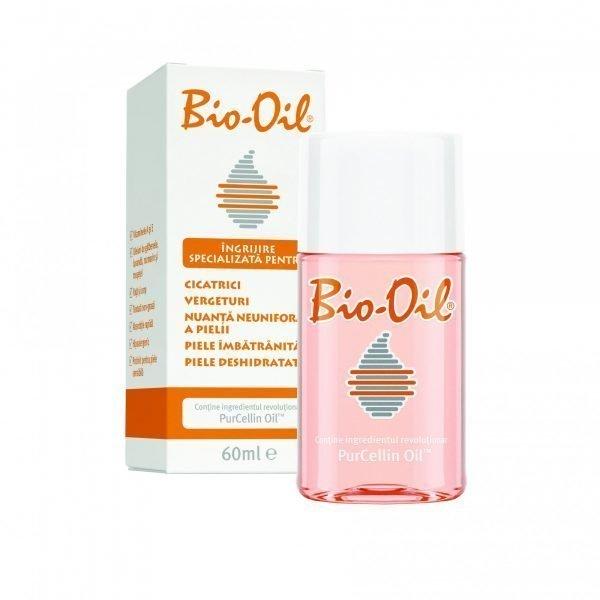 BIO-OIL-60ml-A&D-PHARMA