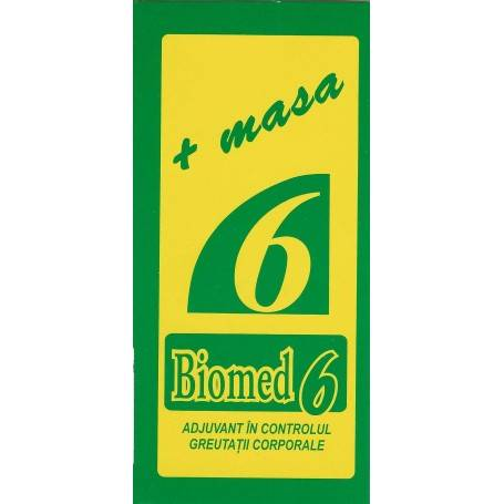 BIOMED-6-100ml-BIOMED-CO