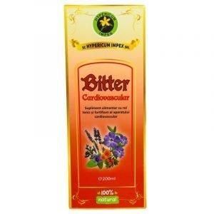 BITTER-CARDIOVASCULAR-200ml-HYPERICUM