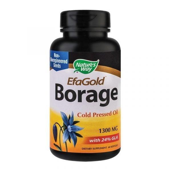 BORAGE-1300mg-60cps-SECOM