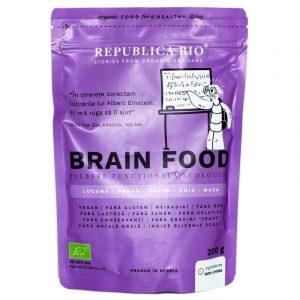 BRAIN-FOOD-ECO-200g-REPUBLICA-BIO