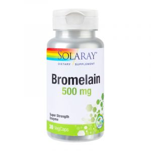 BROMELAIN-500mg-30cps-SECOM