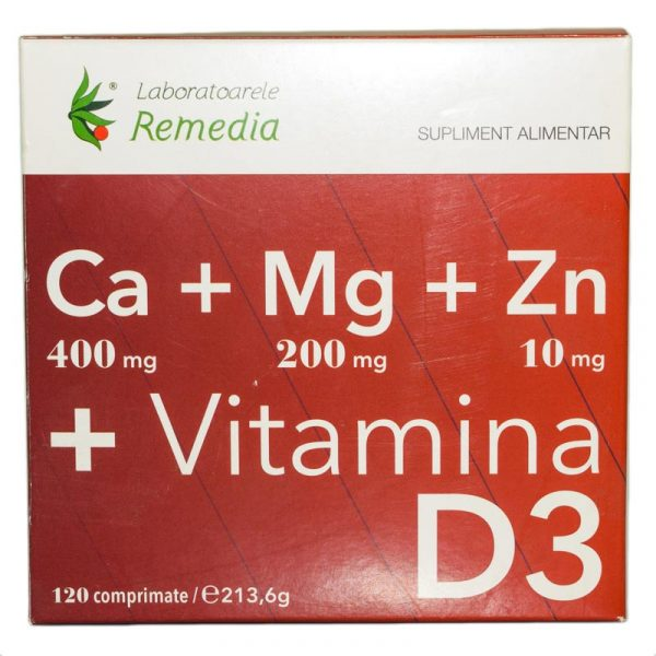 CA-MG-ZN-D3-120cpr-(blister)-REMEDIA