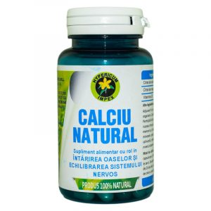 CALCIU-NATURAL-60cps-HYPERICUM