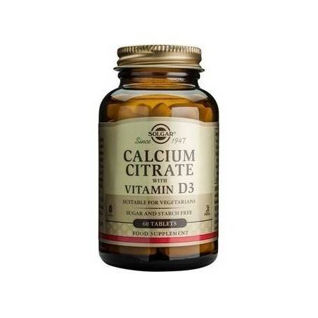 CALCIUM-CITRATE-250mg-with-VITAMIN-D3-tabs-60cps-SOLGAR