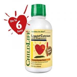 CALCIUM-WITH-MAGNESIUM-474ml-CHILDLIFE-SECOM