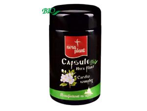 CARDIO---COMPLEX-100cps-BIO-NERA-PLANT